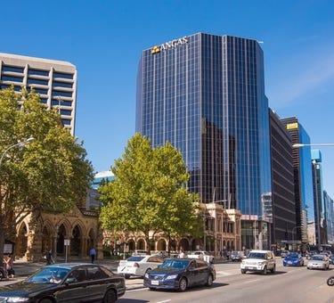 Part level 1, 26 Flinders Street, Adelaide, SA 5000