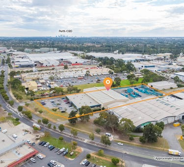 53-55 Bannister Road, Canning Vale, WA 6155