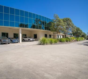 10/5-7 Meridian Place, Bella Vista, NSW 2153