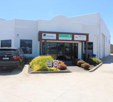 Unit 1, 18 Carsten Road, Gepps Cross, SA 5094