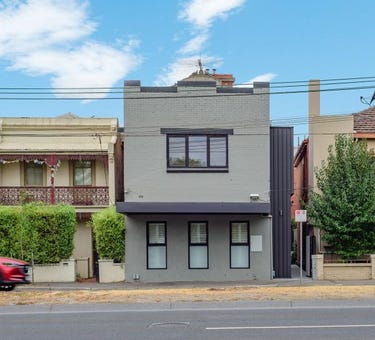 111 Hoddle Street, Richmond, Vic 3121