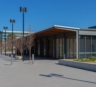 2 Mawson Avenue, Bella Vista, NSW 2153