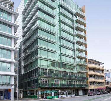 Suite 716, 147 Pirie Street, Adelaide, SA 5000