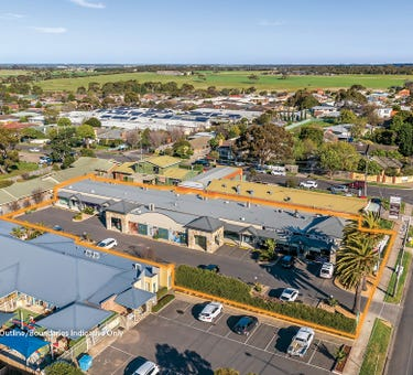 Tristar Medical Group, 284 Torquay Road, Grovedale, Vic 3216
