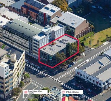 108 Parramatta Road, Camperdown, NSW 2050