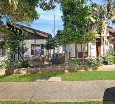 37 & 39 Kembla Street, Wollongong, NSW 2500