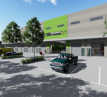 Unit 26, 45 Green Street, Banksmeadow, NSW 2019