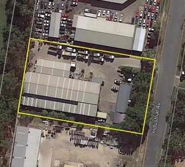 10A Industrial Avenue, Molendinar, Qld 4214