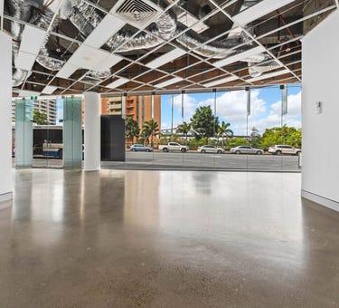 500 Queen Street, Brisbane City, Qld 4000