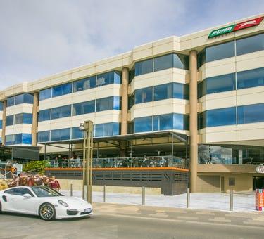 85 South Perth Esplanade, South Perth, WA 6151