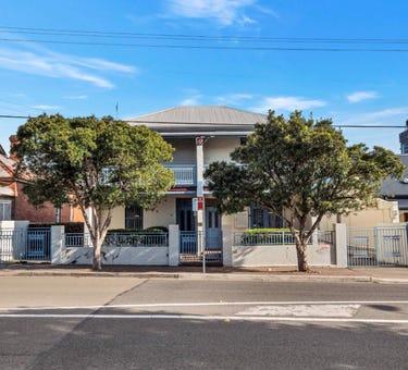 90-92 Harris Street, Harris Park, NSW 2150