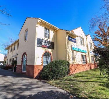 Manuka House 16 Bougainville Street, Griffith, ACT 2603