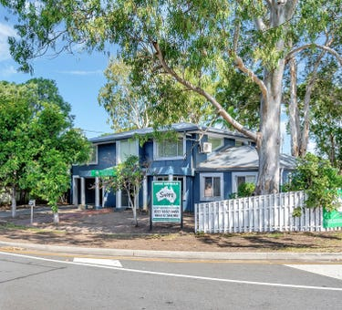 30 Yacht Street, Southport, Qld 4215