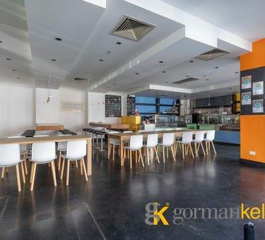Carringbush Business Centre, Unit 12, 134-136 Cambridge Street, Collingwood, Vic 3066