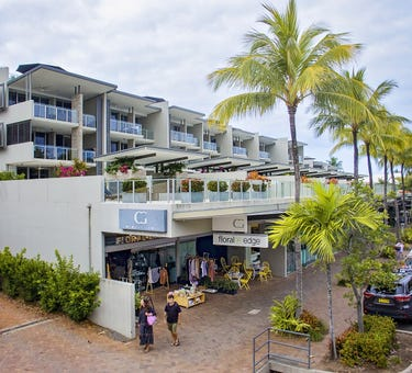 Shop 2, 56 Macrossan Street, Port Douglas, Qld 4877