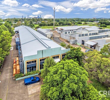 187 Hyde Road, Yeronga, Qld 4104