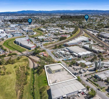 139 Musgrave Road, Coopers Plains, Qld 4108