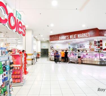 Shop 17 / 368 Hamilton Road, Fairfield, NSW 2165