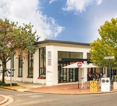 175 Hutt Street, Adelaide, 175 Hutt Street, Adelaide, SA 5000