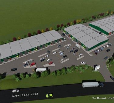 916-944 Greenbank Road, North Maclean, Qld 4280