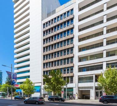 41 St Georges Terrace, Perth, WA 6000