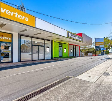 366 Moggill Road, Indooroopilly, Qld 4068