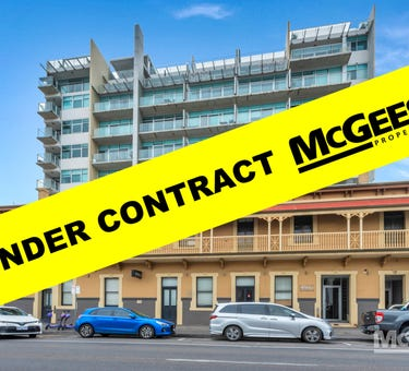 265 Pirie Street, Adelaide, SA 5000
