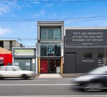 103 Montague Street, South Melbourne, Vic 3205