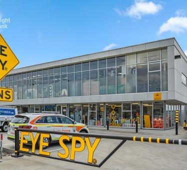 Eye Spy Signs, 263 Kennedy Drive, Cambridge, Tas 7170