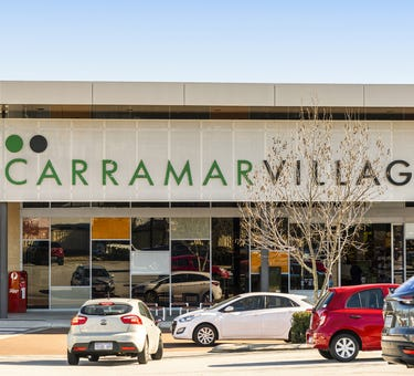 7 Cheriton Drive, Carramar, WA 6031