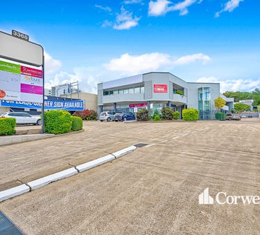 3368 Pacific Highway, Springwood, Qld 4127