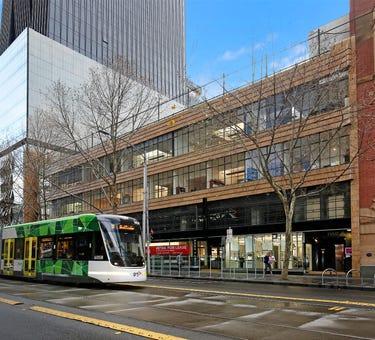 546 Collins Street, Melbourne, Vic 3000