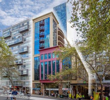 398 Lonsdale Street, Melbourne, Vic 3000