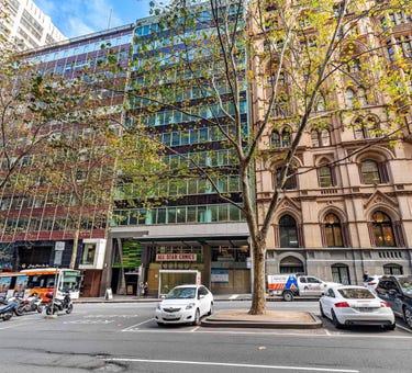 SDA House 53 Queen Street, Melbourne, Vic 3000