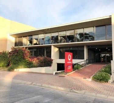 Level 1 Unit 6, 206 Greenhill Road, Eastwood, SA 5063
