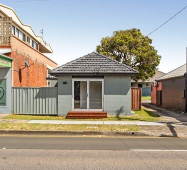 320 Windang Road, Windang, NSW 2528