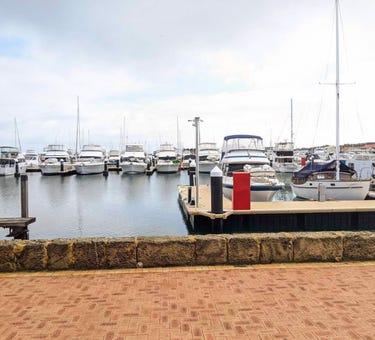 Hillarys Boat Harbour, Hillarys, WA 6025