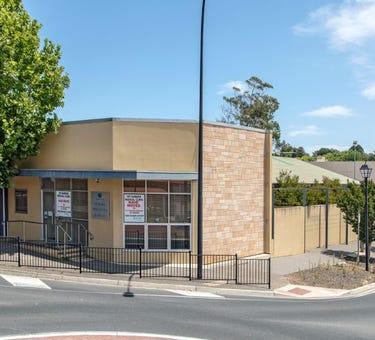 73 Gawler Street, Mount Barker, SA 5251