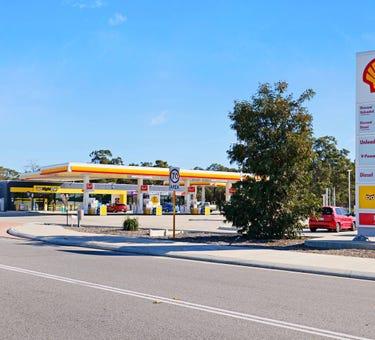 Viva Energy, 6 Beacham Road (Cnr Pinjarra Road), Ravenswood, WA 6208