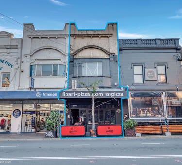 681 Darling Street, Rozelle, NSW 2039