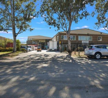 6 Shaw Road, Ingleburn, NSW 2565