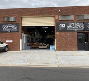40 Provident Avenue, Glynde, SA 5070