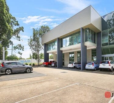 Unit 1, 175 - 179 James Ruse Drive, Rosehill, NSW 2142