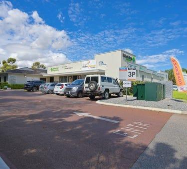 210 Wanneroo Road, Madeley, WA 6065