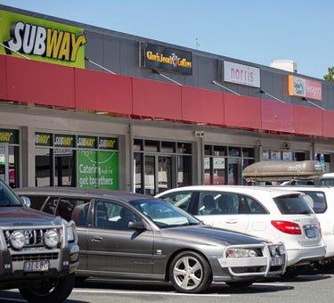 26 Evans Avenue, Mackay, Qld 4740