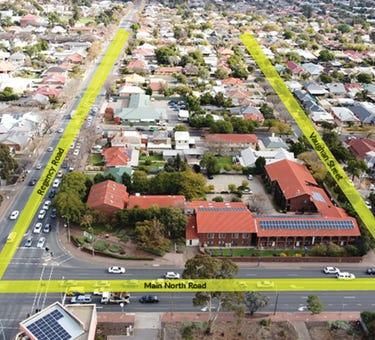 288-292 Main North Road, Prospect, SA 5082