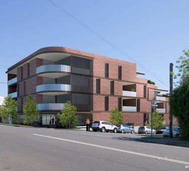 10 Monash Road & 2 College Street, Gladesville, NSW 2111