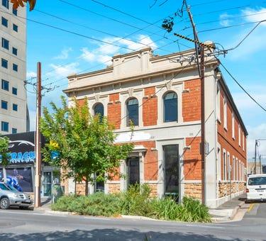 251 Waymouth Street, Adelaide, SA 5000