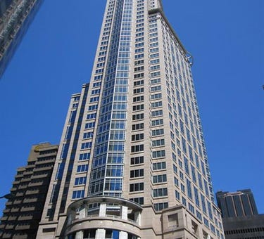 CHIFLEY FREEHOLD, 2 Chifley Square, Sydney, NSW 2000
