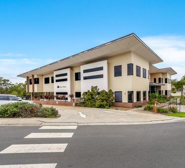 Building 3 22 Magnolia Drive, Brookwater, Qld 4300